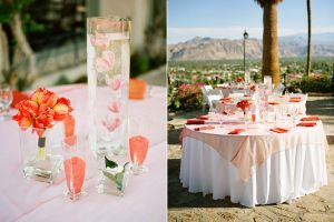 Wedding-PalmSpringsCalifornia-ODonnellHouse-34.jpg