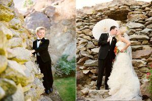 Wedding-PalmSpringsCalifornia-ODonnellHouse-36.jpg