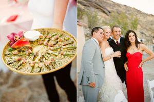 Wedding-PalmSpringsCalifornia-ODonnellHouse-37.jpg