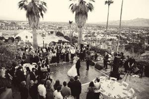 Wedding-PalmSpringsCalifornia-ODonnellHouse-38.jpg