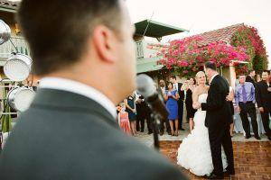Wedding-PalmSpringsCalifornia-ODonnellHouse-40.jpg