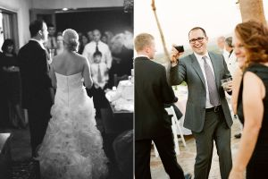 Wedding-PalmSpringsCalifornia-ODonnellHouse-41.jpg