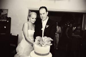 Wedding-PalmSpringsCalifornia-ODonnellHouse-42.jpg