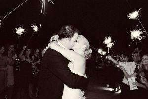 Wedding-PalmSpringsCalifornia-ODonnellHouse-44.jpg