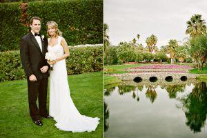 Wedding-LaQuinta-Tradition-02.jpg