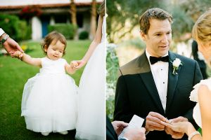 Wedding-LaQuinta-Tradition-05.jpg