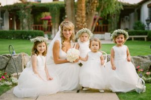 Wedding-LaQuinta-Tradition-06.jpg