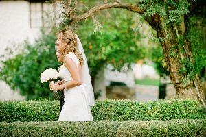 Wedding-LaQuinta-Tradition-10.jpg