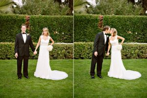 Wedding-LaQuinta-Tradition-12.jpg