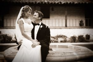 Wedding-LaQuinta-Tradition-14.jpg