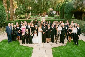 Wedding-LaQuinta-Tradition-20.jpg