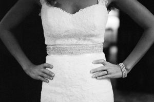 Wedding-LaQuinta-Tradition-21.jpg