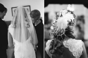 Wedding-LaQuinta-Tradition-23.jpg